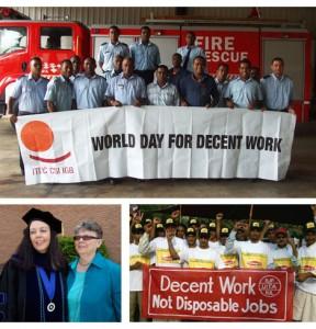 world-day-for-decent-work