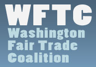 WA-Fair-Trade-Coalition