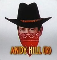 andy-hill-tv-ad