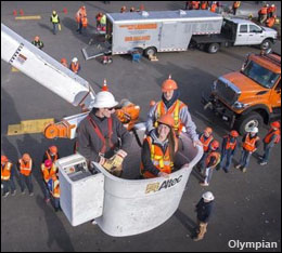 oly-career-day-puyallup