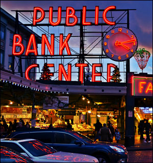 pike-place-public-bank-sm