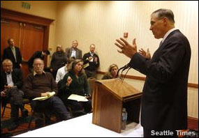 st-inslee-postelection-press-conf