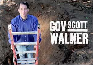walker-scott-in-a-hole
