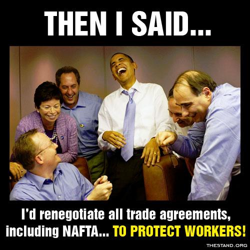 Obama-Then-I-Said-trade