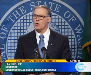 inslee-budget-press