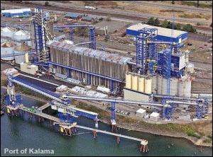 port-of-kalama
