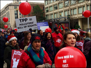 tpp-protests-DC