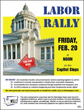 15Feb20-Legislative-Rally