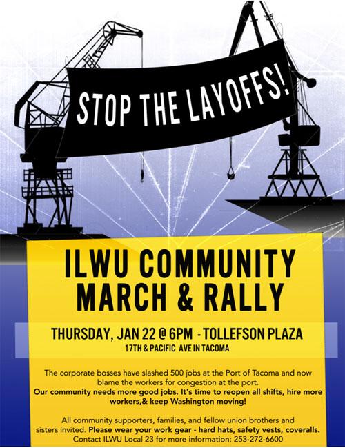 ILWU-rally-Jan22