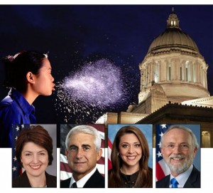 WA-GOP-paid-sick-leave
