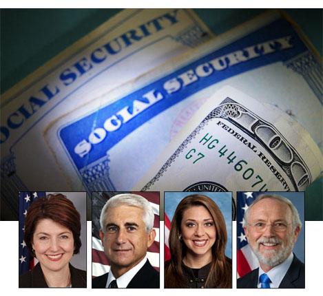 WA-GOP-social-security