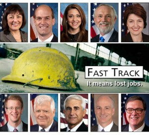 WA-congress-fast-track