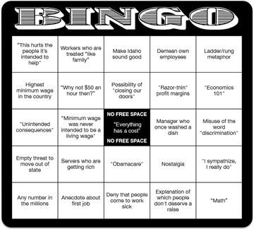 business-bingo-min-wage