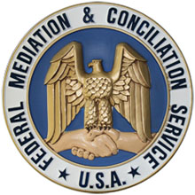 fmcs-logo