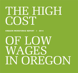 high-cost-low-wages-oregon