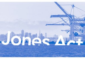 jones-act-sinking