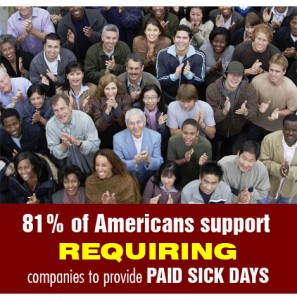 paid-sick-days-popular