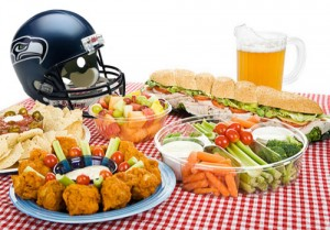 seahawks-super-bowl-party