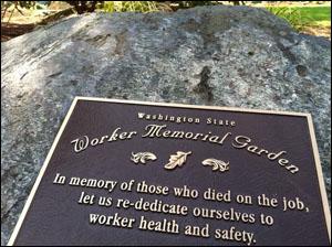 worker-memorial-garden