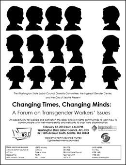 15Feb12-trans-forum