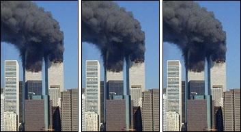 9-11-times-three