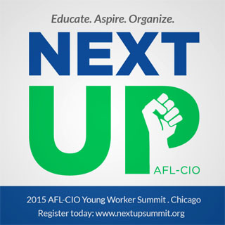 Next-Up_Young-Workers-summit