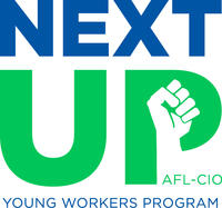 Next-Up_Young-Workers