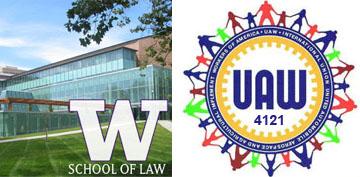 UW-law-UAW-4121