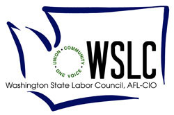 WSLC-logo-NEW-color-250p