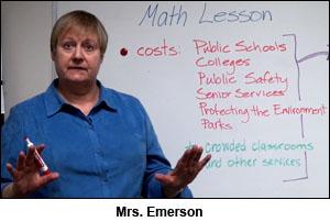 emerson-mrs