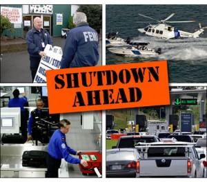 homeland-security-shutdown-ahead