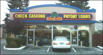 moneytree-payday-loans