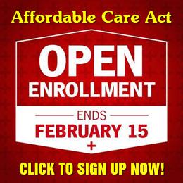 open-enrollment-ends-Feb15