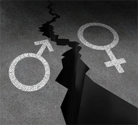 pay-inequity