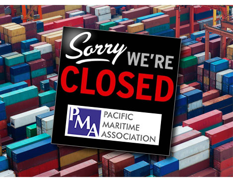 port-closed-by-PMA
