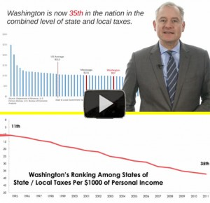 wa-taxes-outdated-unfair