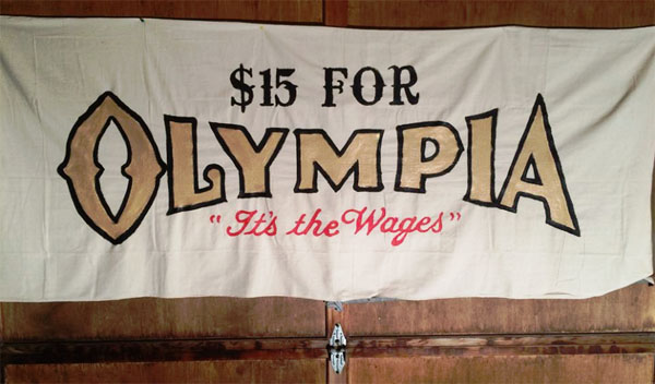 15-Olympia-banner