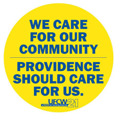 UFCW21-providence-care