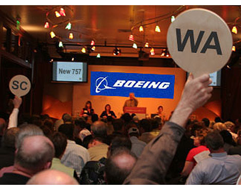 boeing-bidding-new757-front