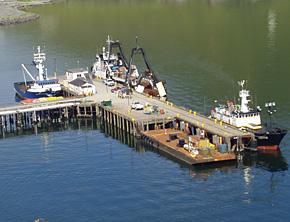delta-western-dutch-harbor