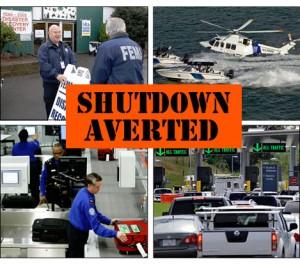homeland-security-shutdown-averted