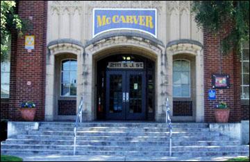 mccarver-elementary-tacoma