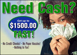 payday-loan-ad