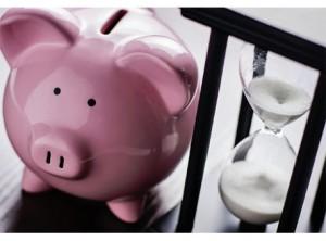 retirement-crisis