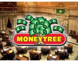 senate-moneytree