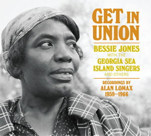 union-bessie-jones