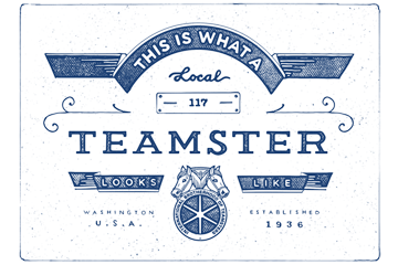 what-teamster-looks-like-logo