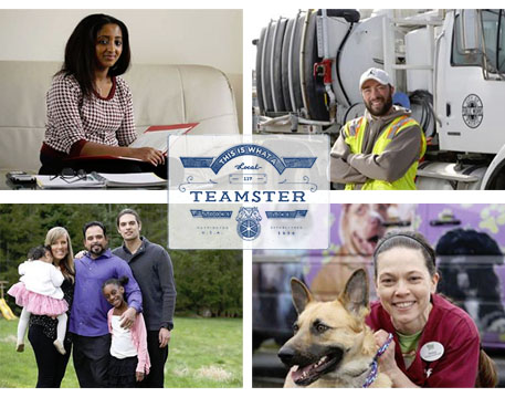 what-teamsters-look-like-front