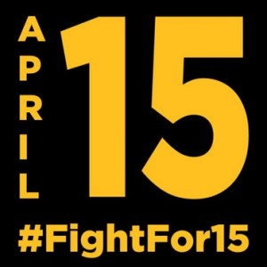 April15-fightfor15