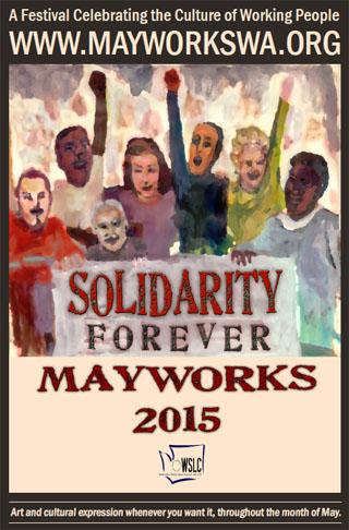 MayWorks2015-cover